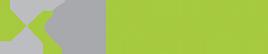 adExperts Logo