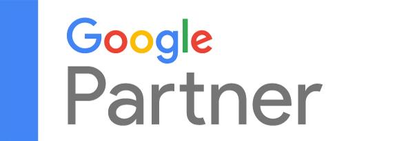 adExperts - Google Partner Agentur